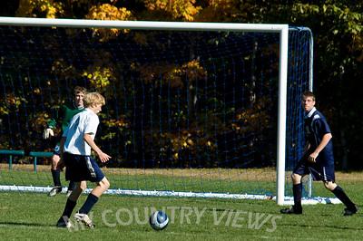 2008 Soccer Varsity-24