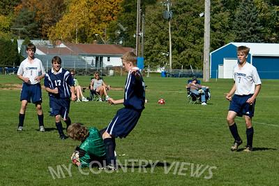 2008 Soccer Varsity-59