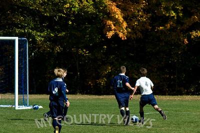 2008 Soccer Varsity-34