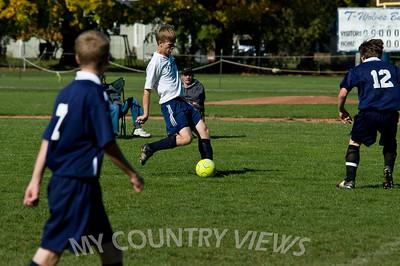 2008 Soccer Varsity-70