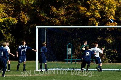 2008 Soccer Varsity-40