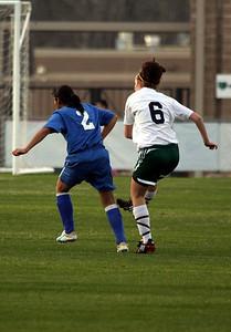 2008 02 25 CHS Girls Varsity vs Gordon Central 074