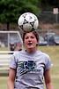 2008 04 25 CHS Girls Soccer vs Paideia 003