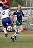 2008 04 25 CHS Girls Soccer vs Paideia 022