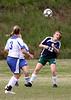 2008 04 25 CHS Girls Soccer vs Paideia 027