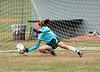 2008 04 25 CHS Girls Soccer vs Paideia 007