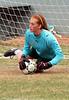 2008 04 25 CHS Girls Soccer vs Paideia 013