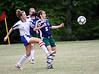 2008 04 25 CHS Girls Soccer vs Paideia 026