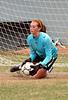 2008 04 25 CHS Girls Soccer vs Paideia 012