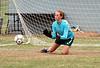 2008 04 25 CHS Girls Soccer vs Paideia 011