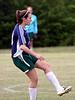 2008 04 25 CHS Girls Soccer vs Paideia 023