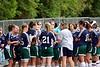2008 04 25 CHS Girls Soccer vs Paideia 020