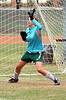 2008 04 25 CHS Girls Soccer vs Paideia 002