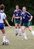 2008 04 25 CHS Girls Soccer vs Paideia 024