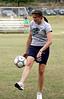 2008 04 25 CHS Girls Soccer vs Paideia 006