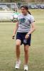 2008 04 25 CHS Girls Soccer vs Paideia 005
