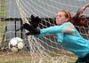 2008 04 25 CHS Girls Soccer vs Paideia 017