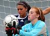 2008 04 25 CHS Girls Soccer vs Paideia 015
