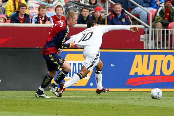 2009-04-11 v DC United
