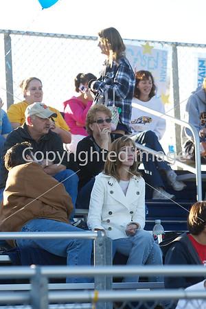 2010-09-30 JFK Soccer Girls Varsity vs Apple Valley