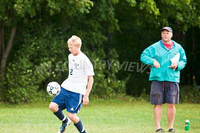 2010 Varsity Soccer-141