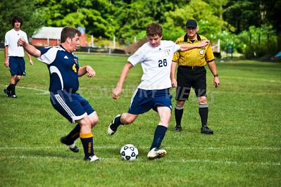 2010 Varsity Soccer-82