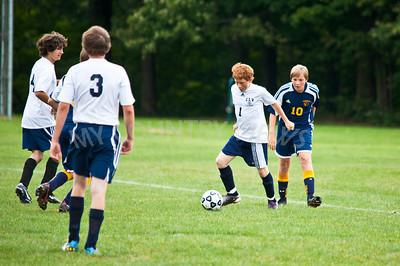 2010 Varsity Soccer-167