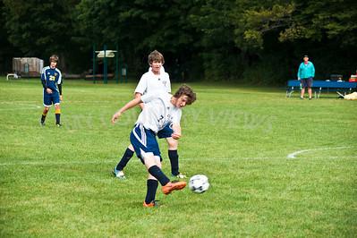 2010 Varsity Soccer-62