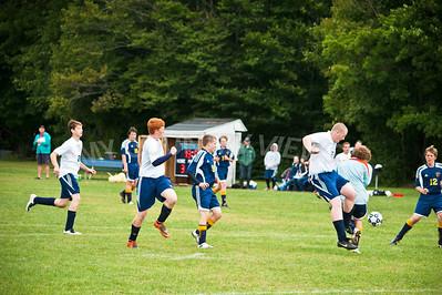 2010 Varsity Soccer-89