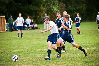 2010 Varsity Soccer-159