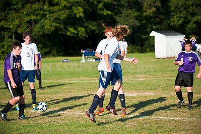 2010 Varsity Soccer-1