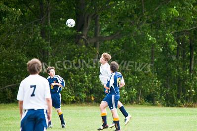 2010 Varsity Soccer-148