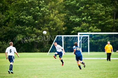 2010 Varsity Soccer-153