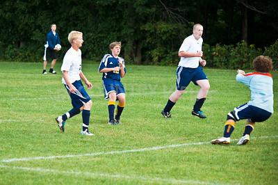 2010 Varsity Soccer-67