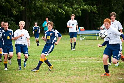 2010 Varsity Soccer-163
