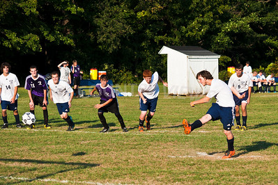 2010 Varsity Soccer-41