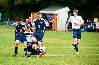 2010 Varsity Soccer-87