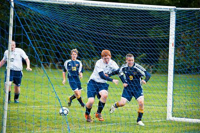 2010 Varsity Soccer-91