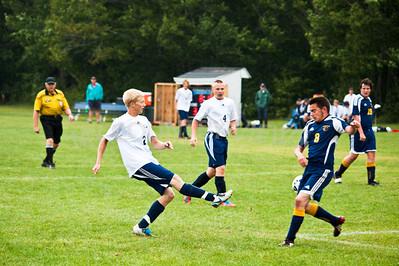 2010 Varsity Soccer-106