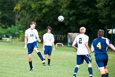 2010 Varsity Soccer-73