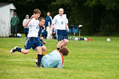 2010 Varsity Soccer-96