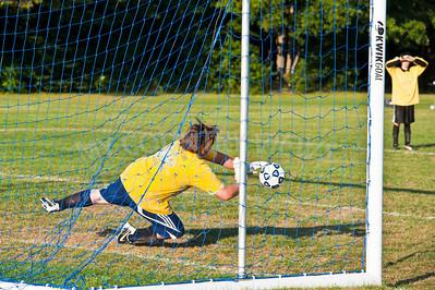 2010 Varsity Soccer-50