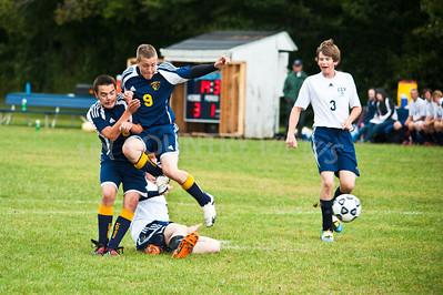 2010 Varsity Soccer-88