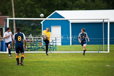 2010 Varsity Soccer-125