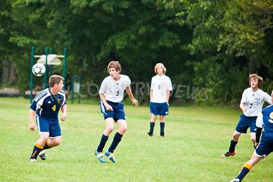 2010 Varsity Soccer-109