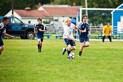 2010 Varsity Soccer-126