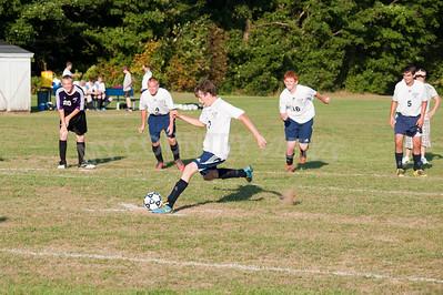 2010 Varsity Soccer-52