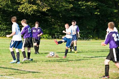2010 Varsity Soccer-29