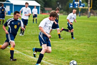 2010 Varsity Soccer-110