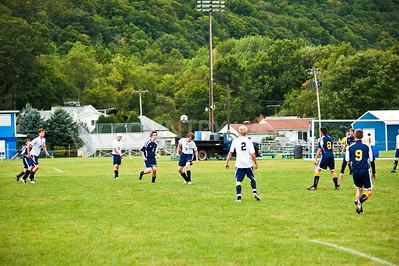 2010 Varsity Soccer-130